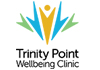 Trinity Point Wellbeing Clinic