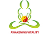 Click for more details about Awakening Vitality - Qigong, Yoga & Energy Sound Healing