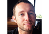 Jad Patrick Naturopathy Nutrition Counselling