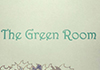 Click for more details about The Green Room