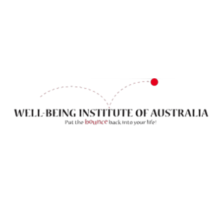 Well Being Institute of Australia