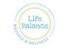 Life Balance Massage & Wellness