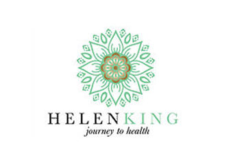 Click for more details about Helen King Naturopathy