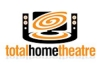 Total Home Theatre Pty Ltd