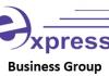 Express Pest control NT