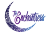 Click for more details about The Enchantress