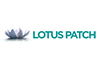 Lotus Patch