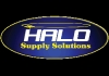Halo Supply Solutions