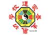 The Taoist Qi-Gong Meditation School of W.A.