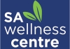 Click for more details about About SA Wellness Centre