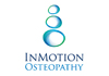 Click for more details about InMotion - Osteopathy