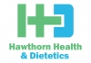 Hawthorn Health & Dietetics