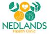 Nedlands Health Clinic