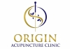 Click for more details about Origin Acupuncture Clinic