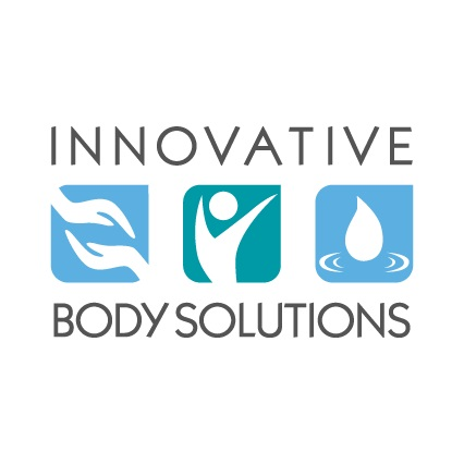 Innovative Body Solutions