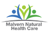 Click for more details about Malvern Natural Health Care - Nutrition