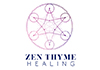 Click for more details about Zen Thyme Healing