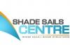 Shade Sail Centre