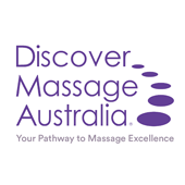 2 Days - DMA Weekend Whole Body Massage Certificate $595