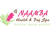 Naamba Health & Day Spa