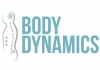 Click for more details about Body Dynamics - About Us