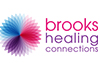 Click for more details about About Brooks Healing Connections