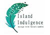 Click for more details about Island Indulgence