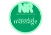Nathan Rowley Remedial Massage