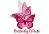 Butterfly Effects
