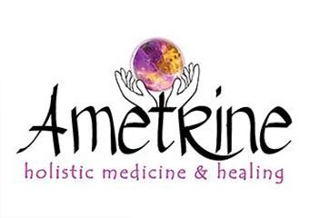 Click for more details about Ametrine Holistic Medicine & Healing - Herbal Medicine