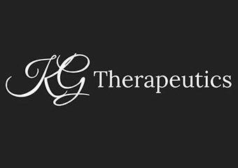 Click for more details about KG Therapeutics