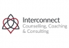 Interconnect Counselling Coaching and Consulting