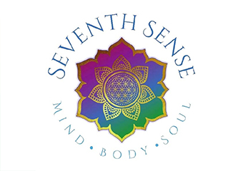 Seventh Sense - Mind Body Soul