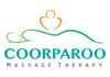 Coorparoo Massage Therapy