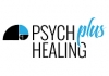 Click for more details about Psych Plus Healing - Holographic Kinetics