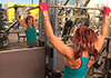 Testarossa Fitness