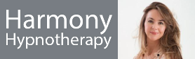 Harmony Hypnotherapy