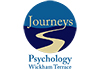 Journeys Psychology Wickham Terrace