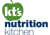 Click for more details about Kt's Nutrition Kitchen