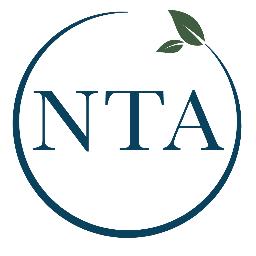Foundational Nutrition Education