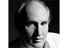 Philip McDonald Hypnotherapy