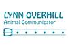 Lynn Overhill - Animal Communicator/Psychic Medium/Pet Psychic/Animal Whispering