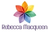 Click for more details about Rebecca Macqueen