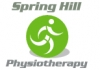 Spring Hill Physiotherapy