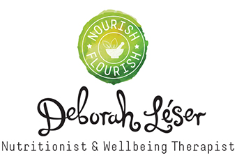 Click for more details about Deborah Leser - Art Therapy