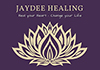 Click for more details about Jaydee Healing