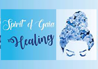 Click for more details about Spirit of Gaia Healing