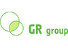Gr Group Consulting