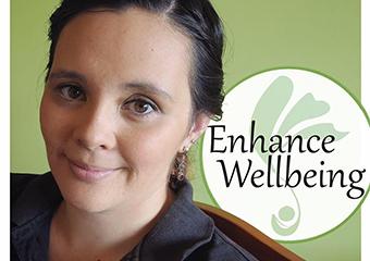 Enhance Wellbeing