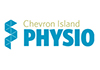 Click for more details about Chevron Island Physio